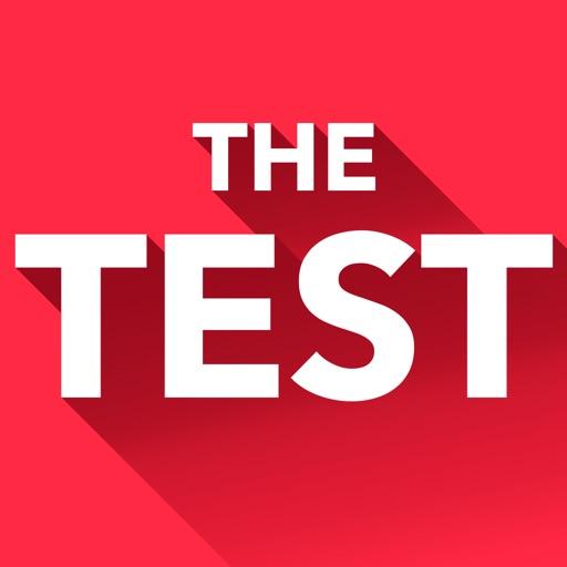 Examination & Test - Lập trình PHP/Laravel