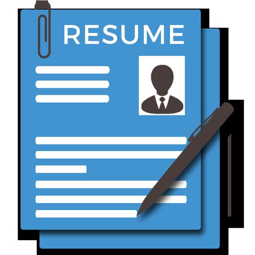 Hướng dẫn tạo theme CV trên hệ thống gokisoft