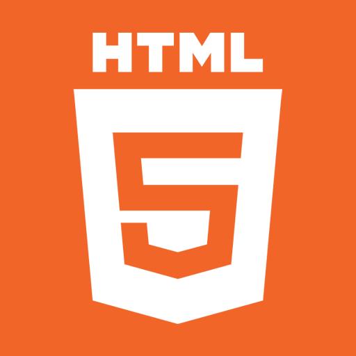 HTML Semantic Elements - Các thành phần có ngữ nghĩa trong HTML