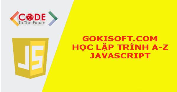 ECMAScript 5 - JavaScript 5