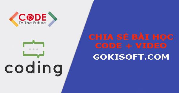 WifiMarketing - Xây dựng phần mềm Wifi Marketing cho quán cafe, supermarket, quán ăn, .v.v.