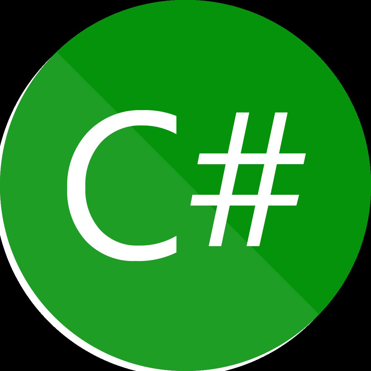 Examination & Test - Lập trình C# - Lập trình C Sharp