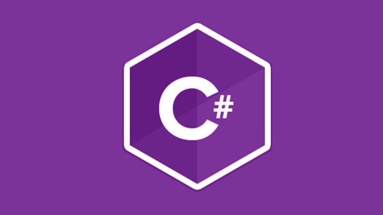 [Share Code] Hướng dẫn tìm hiểu delegate + event trong C# - Lập Trình C3 - Lập Trình C Sharp
