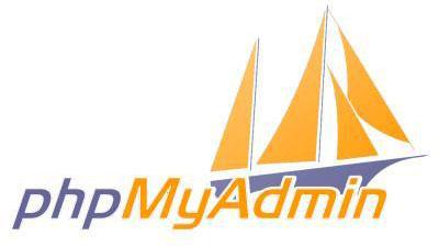 Hướng dẫn tạo tài khoản PhpMyAdmin
