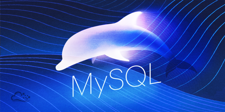 How To Migrate a MySQL Database Between Two Servers - Di chuyển MySQL Database giữa 2 Server