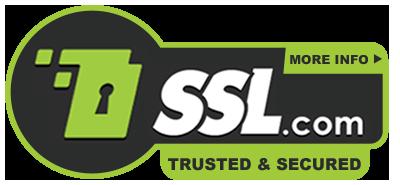 Hướng dẫn cài đặt SSL cho tên miền