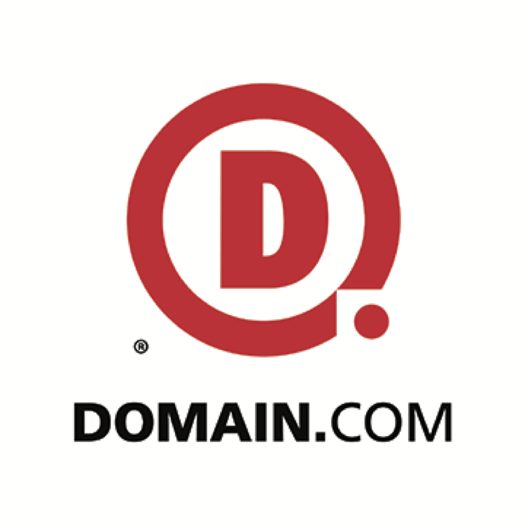 Hướng dẫn trỏ tên miền vào server host (Namecheap, Matbao, INet)