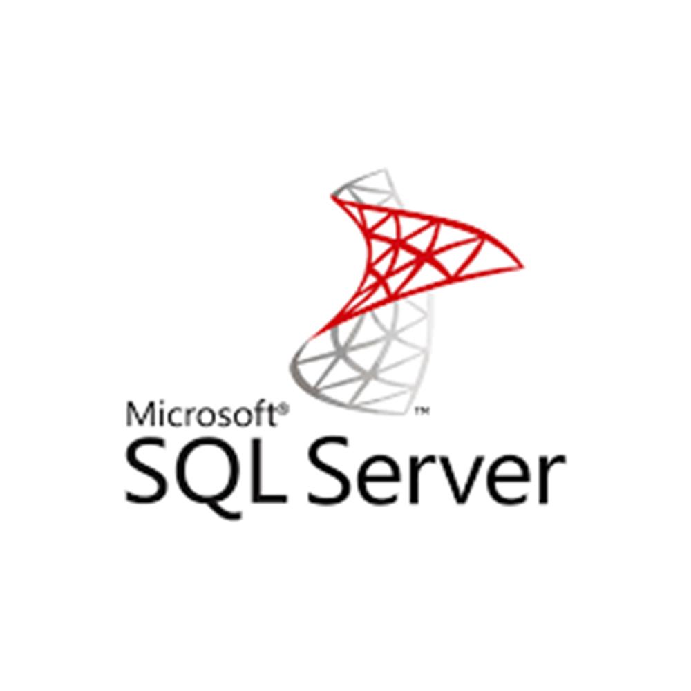 Thiết kế CSDL quản lý bán hàng - create - alter - insert - update - delete trong CSDL - Học lập trình SQL Server