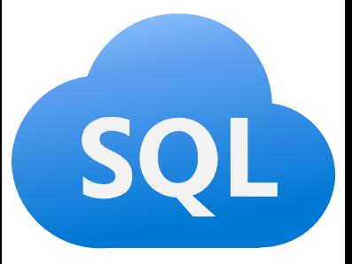 [Share Code] Hướng dẫn tìm hiểu select nhiều bảng trong CSDL - select multi table - Lập trình SQL Server