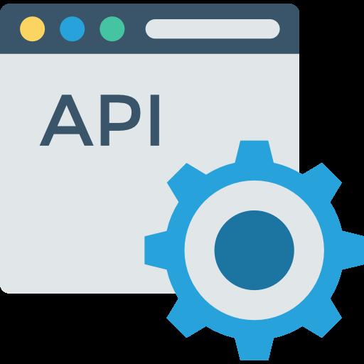 Hướng dẫn code API Backend + Frontend - Tạo 2 dự án đọc lập