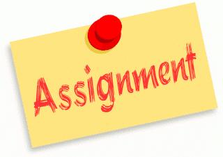 KẾT QUẢ ASSIGNMENT - LỚP T2008A