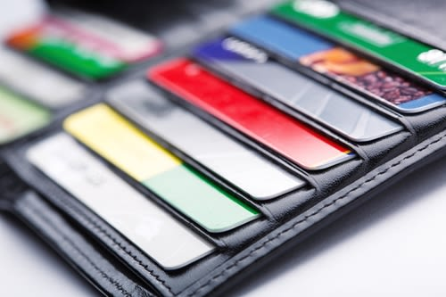 What kind of customisation will you implement on your print ID cards?