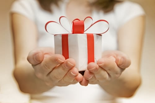 Find out how gift cards can help your business.