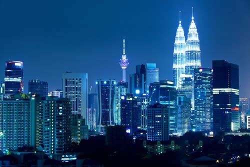 Can your business be as innovative as Malaysia?