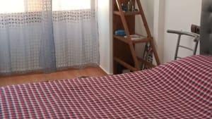 Appartement 105 m² à Agdal, Rabat à louer