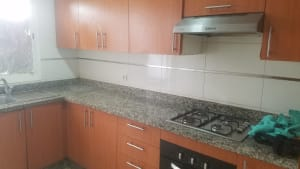 Appartement 76 m², Quartier de L'Ocean, Rabat à louer
