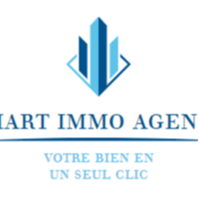 Smart Immo Agency