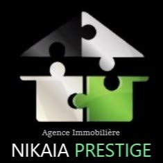 Agence Immobilière NIKAIA PRESTIGE