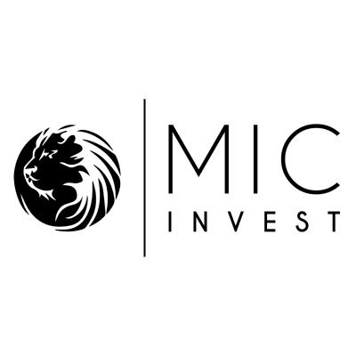 MIC INVEST
