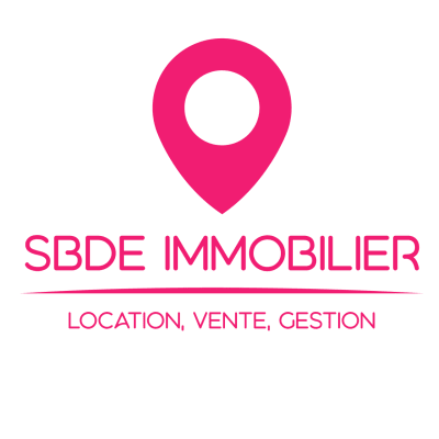 SBDE Immobilier