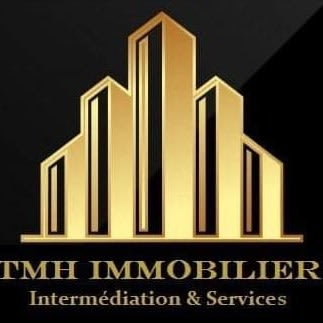 TMH Immobilier