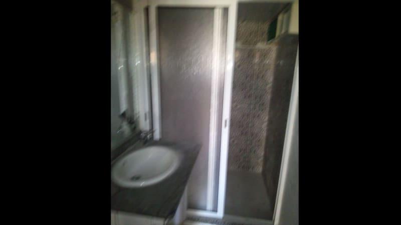 Maison 100 m² 101 m², Kénitra à vendre