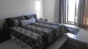 Appartement 240 m² à Casablanca à louer