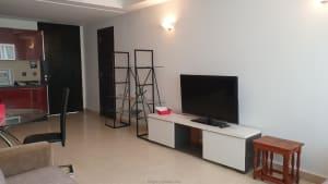 Studio 45 m² à Casablanca à louer
