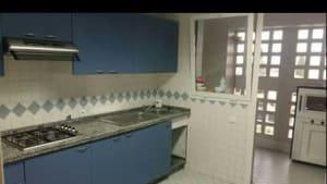 Appartement 120 m², Casablanca à louer