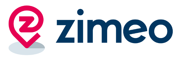 zimeo
