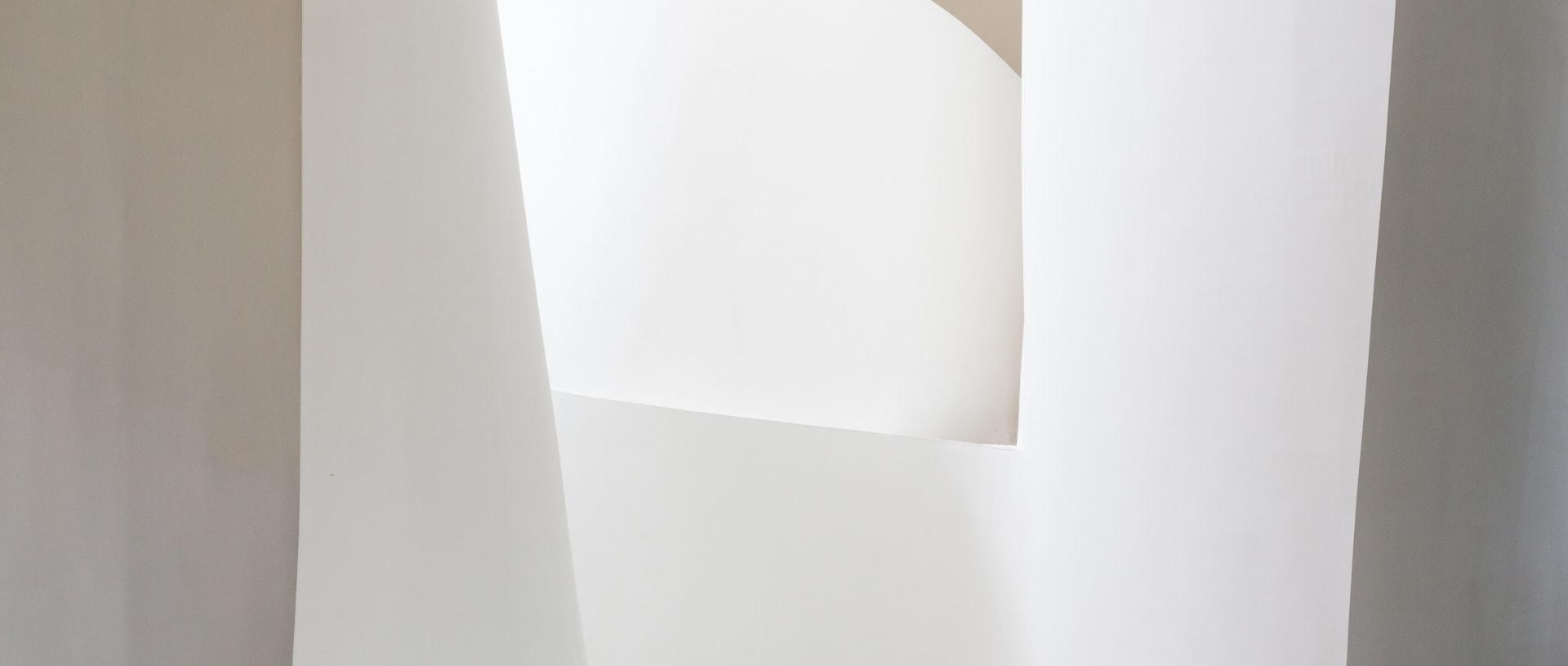 DAVIDOFF Fragrances – other lines