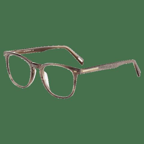 Optical frame – Mod. 91066 color ref. 6397