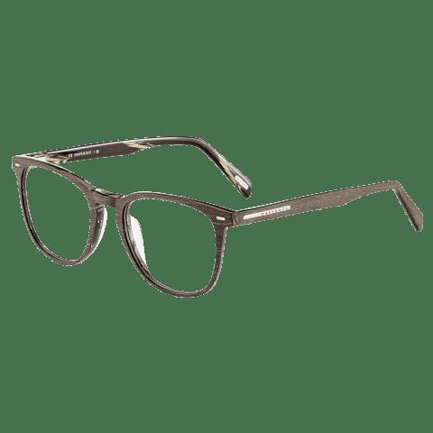 Optical frame – Mod. 91066 color ref. 6471