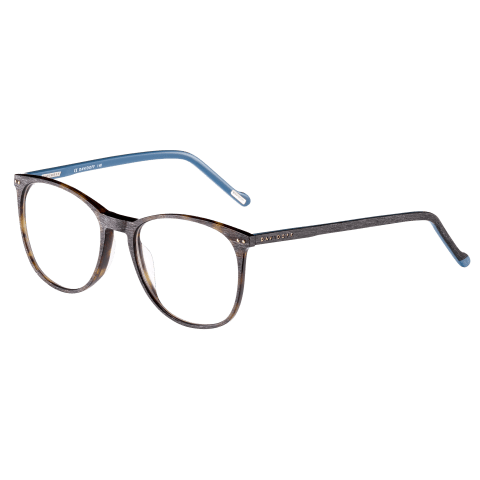 Optical frame – Mod. 91073 color ref. 6762