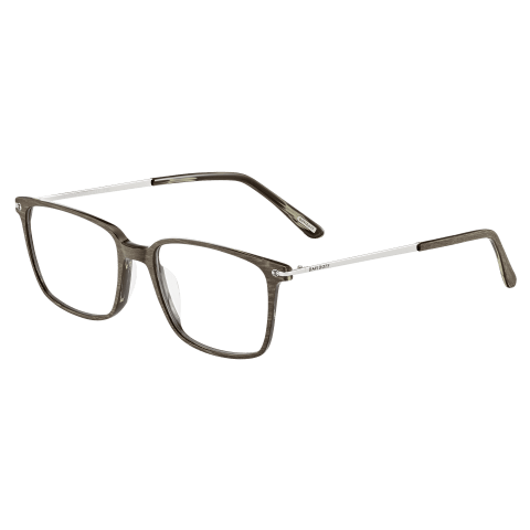 Optical frame – Mod. 92026 color ref. 6471
