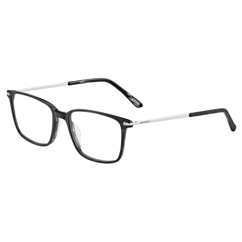 Optical frame – Mod. 92026 color ref. 6472