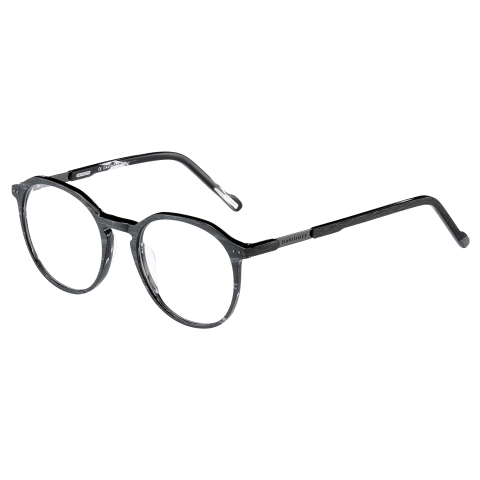 Optical frame – Mod. 92052 color ref. 6472