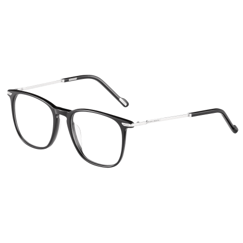 Optical frame – Mod. 92053 color ref. 8840