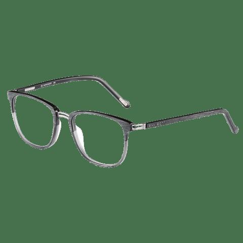 Optical frame – Mod. 92054 color ref. 4430