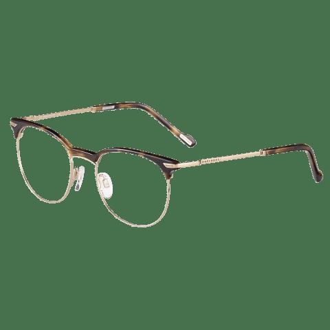 Optical frame – Mod. 92056 color ref. 4320