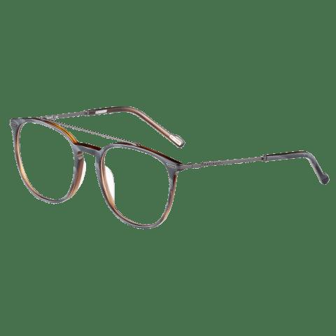 Optical frame – Mod. 92057 color ref. 4565