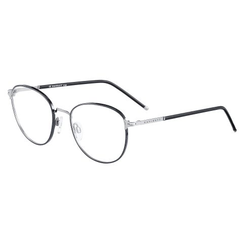 Urban Twist – Mod. 93066 color ref. 3100