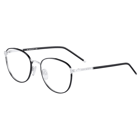 Urban Twist – Mod. 93066 color ref. 6100