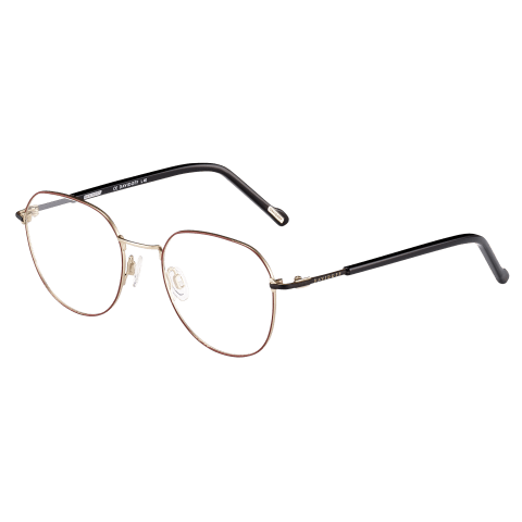 Optical frame – Mod. 93073 color ref. 1038