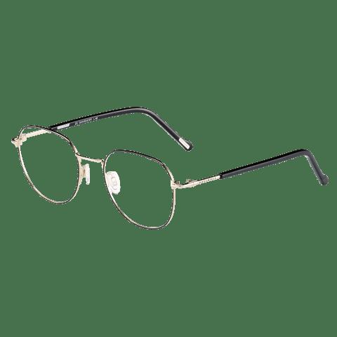 Optical frame – Mod. 93073 color ref. 6000