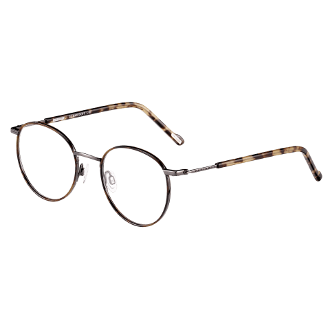 Optical frame – Mod. 93075 color ref. 6500