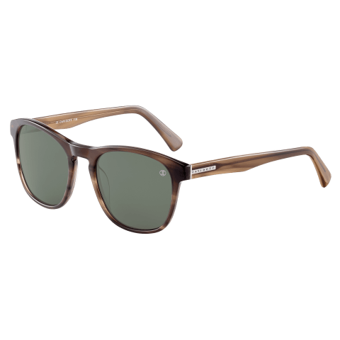 Perfect Summer – Sunglasses Mod. 97138 color ref. 6397