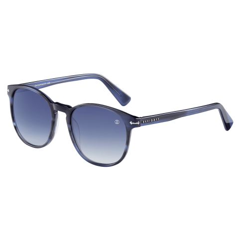 Modern Look – Sunglasses Mod. 97140 color ref. 4104