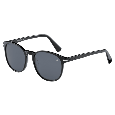 Modern Look – Sunglasses Mod. 97140 color ref. 8840