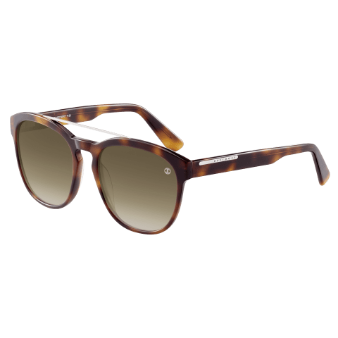 Favorite Style – Sunglasses Mod. 97142 color ref. 6311